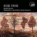 String Trios - Eos Trio