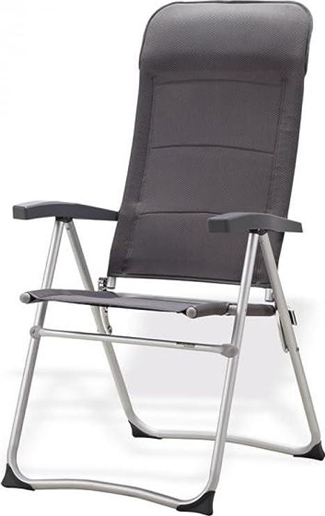 Westfield ser inteligente plegable alta calidad silla de ...