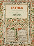 Esther, , 0807411396