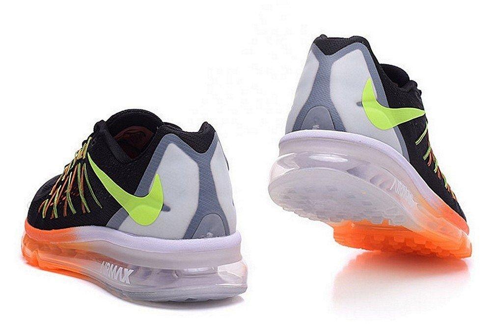Nike AIR MAX 2015 mens (USA 8.5) (UK 7.5) (EU 42) (26.5 CM)