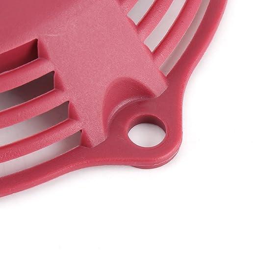 GLOGLOW Conjunto de Arranque Pull Recoil para Honda GCV135 GCV160 ...