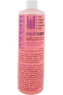 46807001c4 Amazon.com: Medi Leg Night Cream 50ml 97901-NIGHT: Beauty