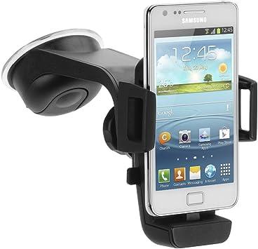 iGrip - Base de carga universal (micro USB): iGrip: Amazon.es ...