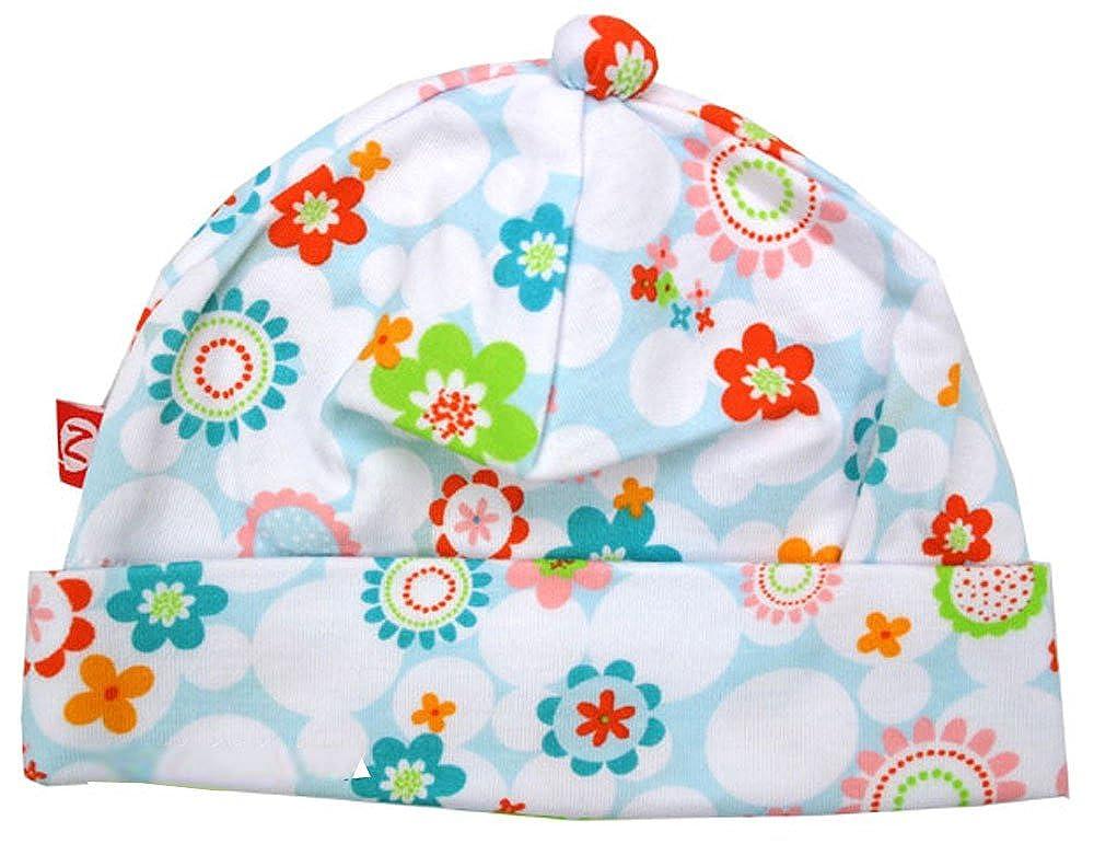 Zutano Ambrosia Hat