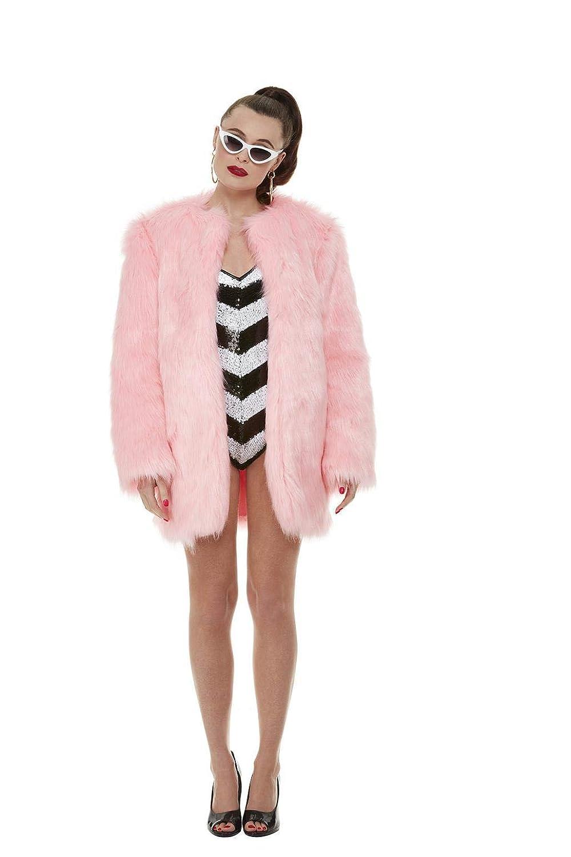 Smiffys 48340M - Disfraz de Barbie (edición limitada de 60º ...