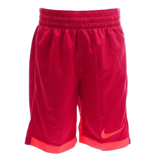 6bf0ff9a55aa Nike Dri-FIT Trophy Older Kids  (Boys ) Training Shorts (XL)  Amazon ...
