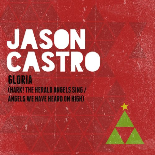 Amazon.com: Gloria (Hark! The Herald Angels Sing/Angels We Have Heard