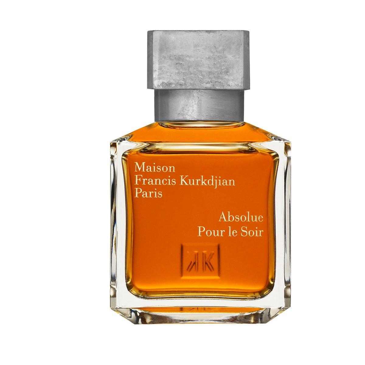 Maison Francis Kurkdjian Absolue pour le Soir Eau de Parfum