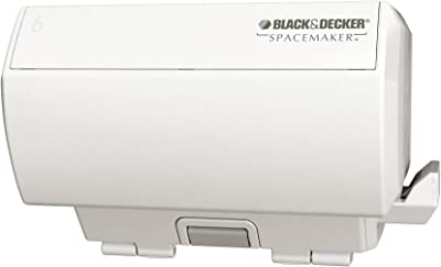 Black & Decker Multi-Purpose Can Opener