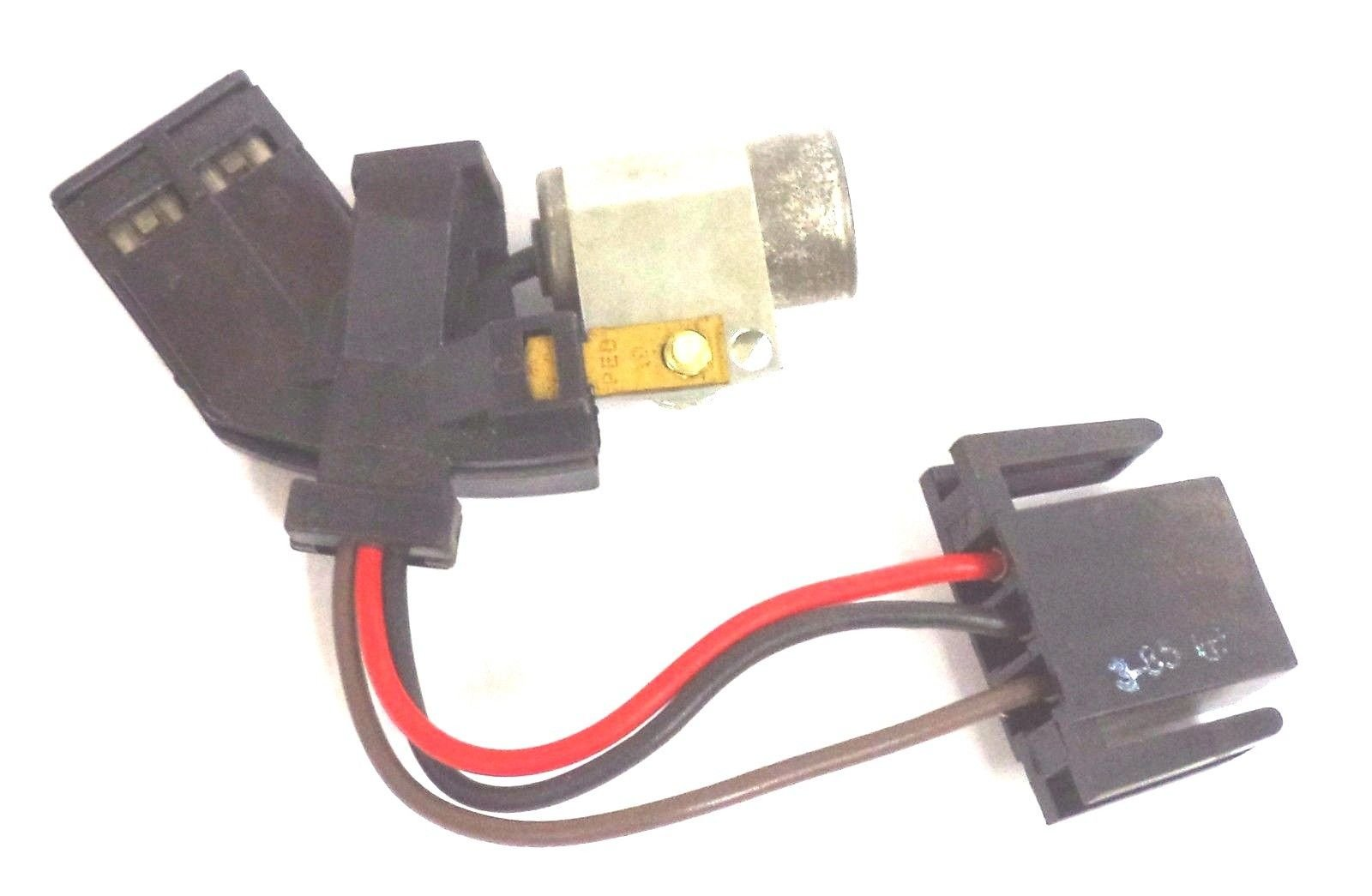 Proven Valu 410262 Condenser Ignition Part Approximately 3'' Wire by Proven Valu
