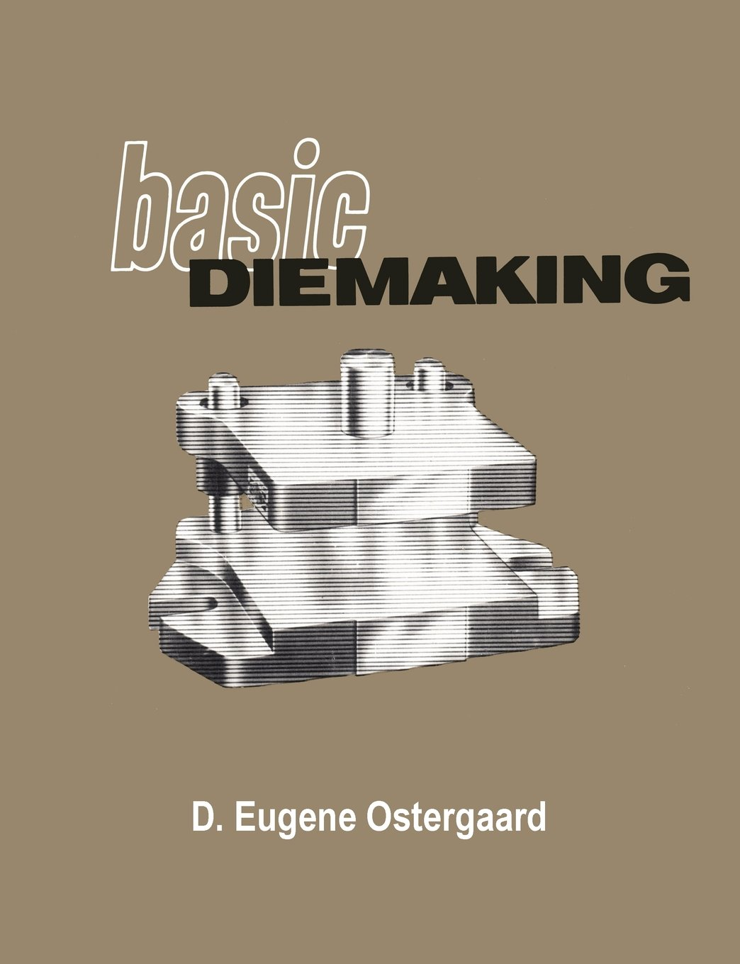 Basic Diemaking