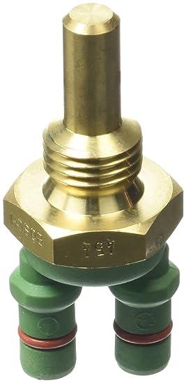Metzger 0905333 Sensor temp. refrigerante: BOSCH: Amazon.es: Coche y moto