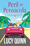 Peril in Pensacola