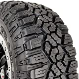 305/70R17 Tires - Kanati Trail Hog all_ Season Radial Tire-LT305/70R17 121Q