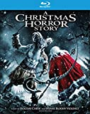 Christmas Horror Story [Blu-ray] [Import]