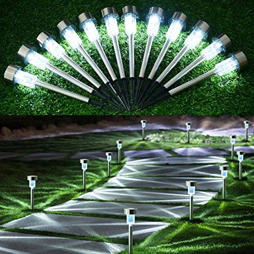 Lighting The Pathway - 7