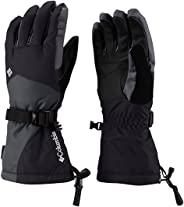 Luva W Whirlibird Glove Columbia Sportswear