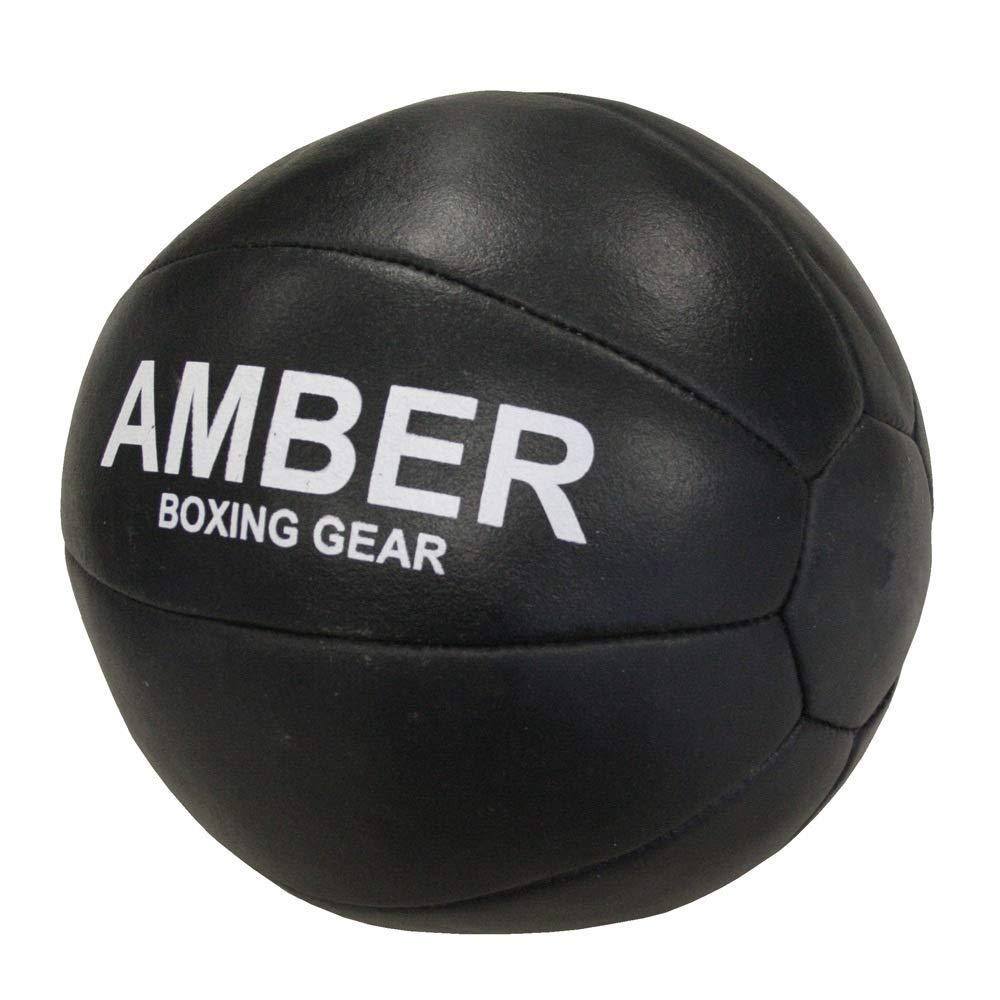 Nino Cerruti Balón terapéutico de Piel, tamaño: 15 Libras: Amazon ...