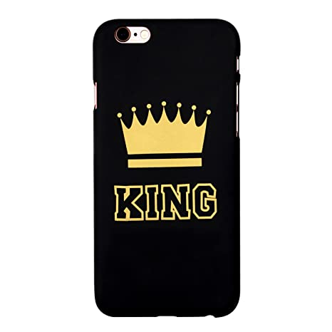 king coque iphone 7
