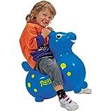 Cavallo Rody Sprungpferd, Hüpfpferd, Hüpftier, Sprungtier aufblasbar