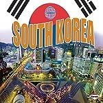 South Korea | Jennifer A. Miller