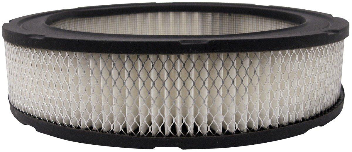 Luber-finer AF133 Heavy Duty Air Filter