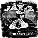 The Dynasty: Roc La Famila 2000