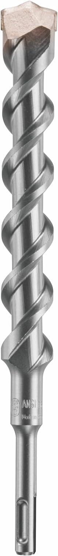 Bosch HC2146 7/8 In. x 10 In. SDS-plus Bulldog Rotary Hammer Bit