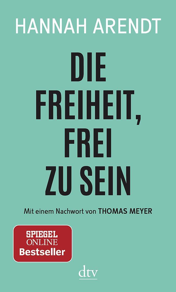deutschlandfunk essay freiheit