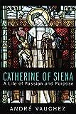 #6: Catherine of Siena