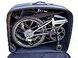 New Dahon Airporter Suitcase
