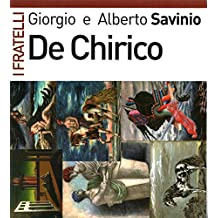 I fratelli De Chirico