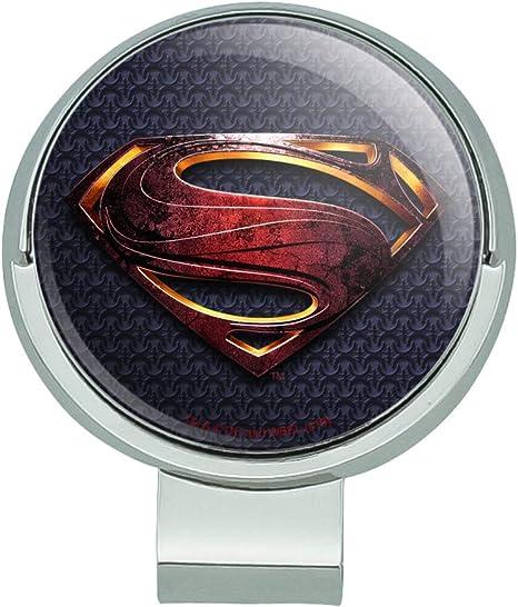 Gorra de golf con logo de Superman de la película de la Liga de la ...