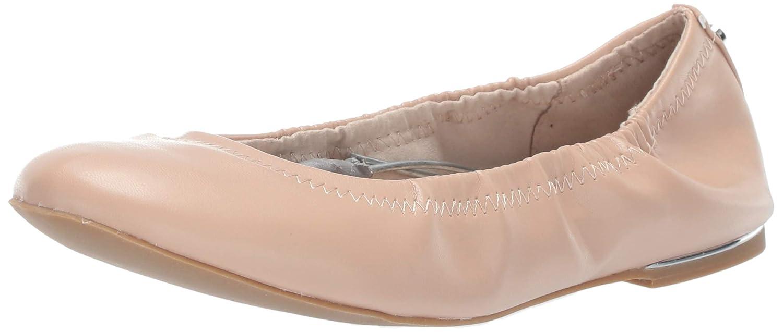 BCBGeneration Women's Georgia Ballet Flat