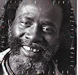 Mistress Music by Burning Spear (2003-12-01)
