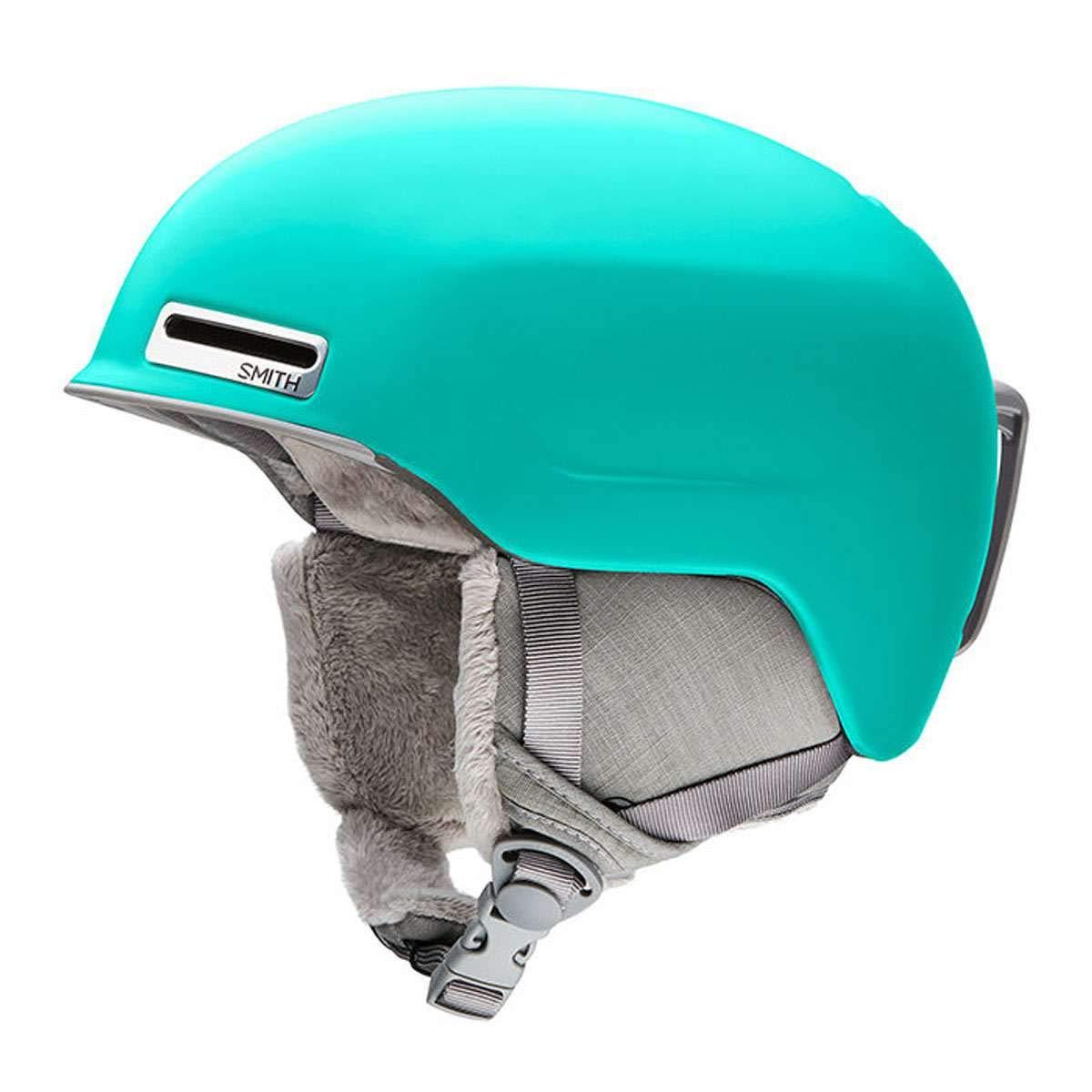 Smith Optics Allure Helmet