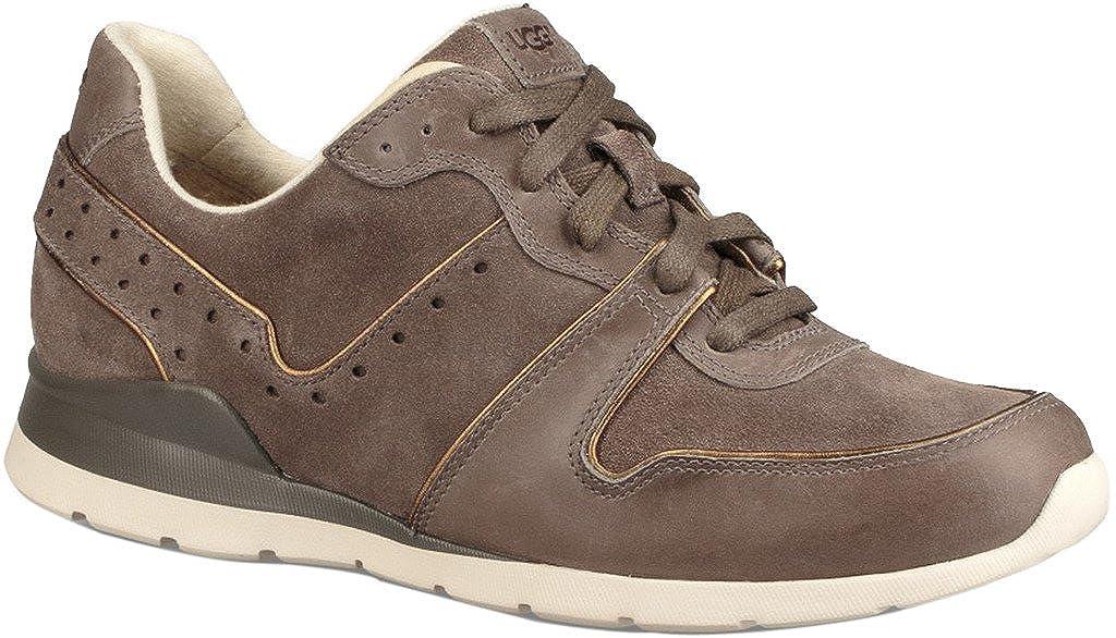 bba54a4070c UGG Womens Deaven Sneaker