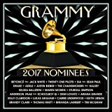 1-2017-grammyr-nominees