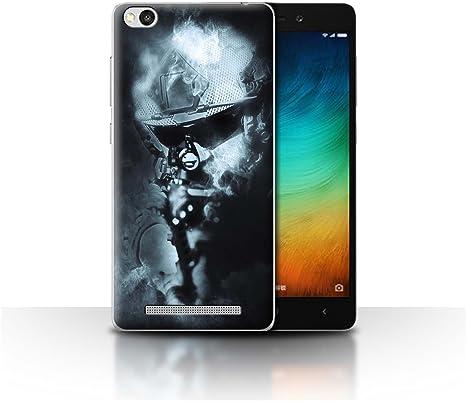Stuff4® Phone Case/Cover/Skin/xia-CC – /War Battle Gaming Art ...