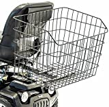 by Challenger Mobility(52)Buy new: $75.883 used & newfrom$62.98