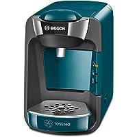 Bosch TAS3205 TASSIMO Suny Cafetera de cápsulas