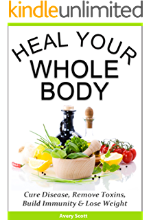 the simple healing cleanse the ayurvedic path to energy clarity wellness and your best you