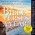 365 Bible Verses-A-Year Color Page-A-...