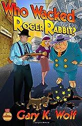 Who Wacked Roger Rabbit?: Volume 3