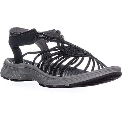 eb717de33eb84 BareTraps Olissa Women's Sandals & Flip Flops