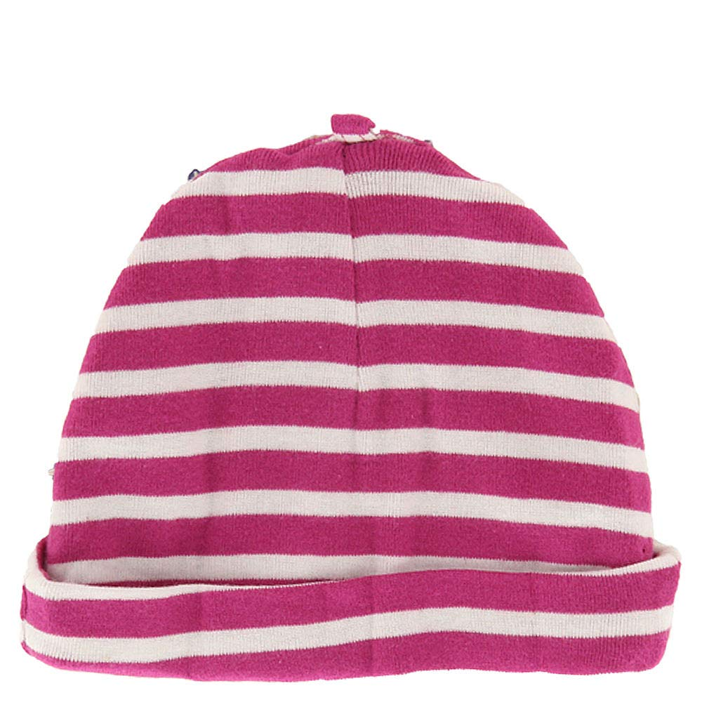 Timberland Baby Gift Set Hats /& Wheels pink