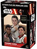2015 Topps Star Wars Blaster Box (The Force Awakens)