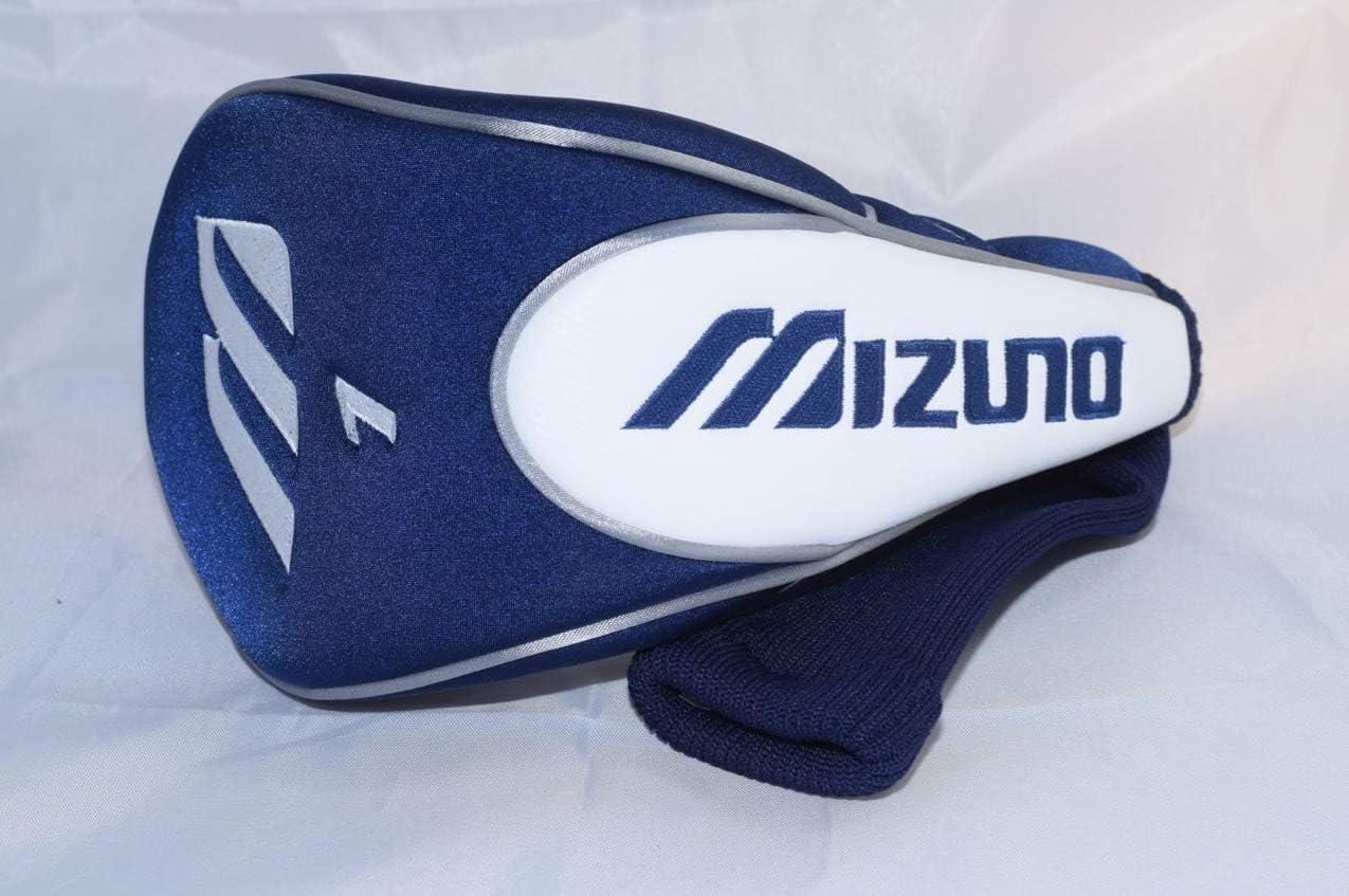 mizuno hybrid head covers