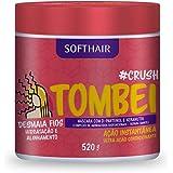 Mascara Tombei, Soft Hair