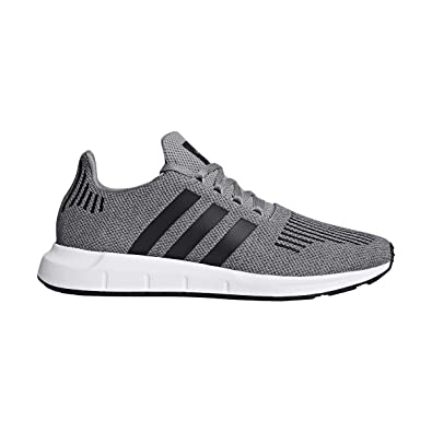 new product 95404 0753c Adidas swift run zapatillas de gimnasia para hombre zapatos complementos  swift run adidas articulos jpg 395x395